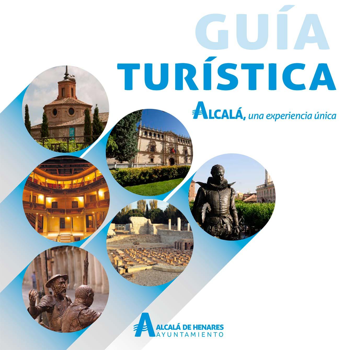 alcala_guia