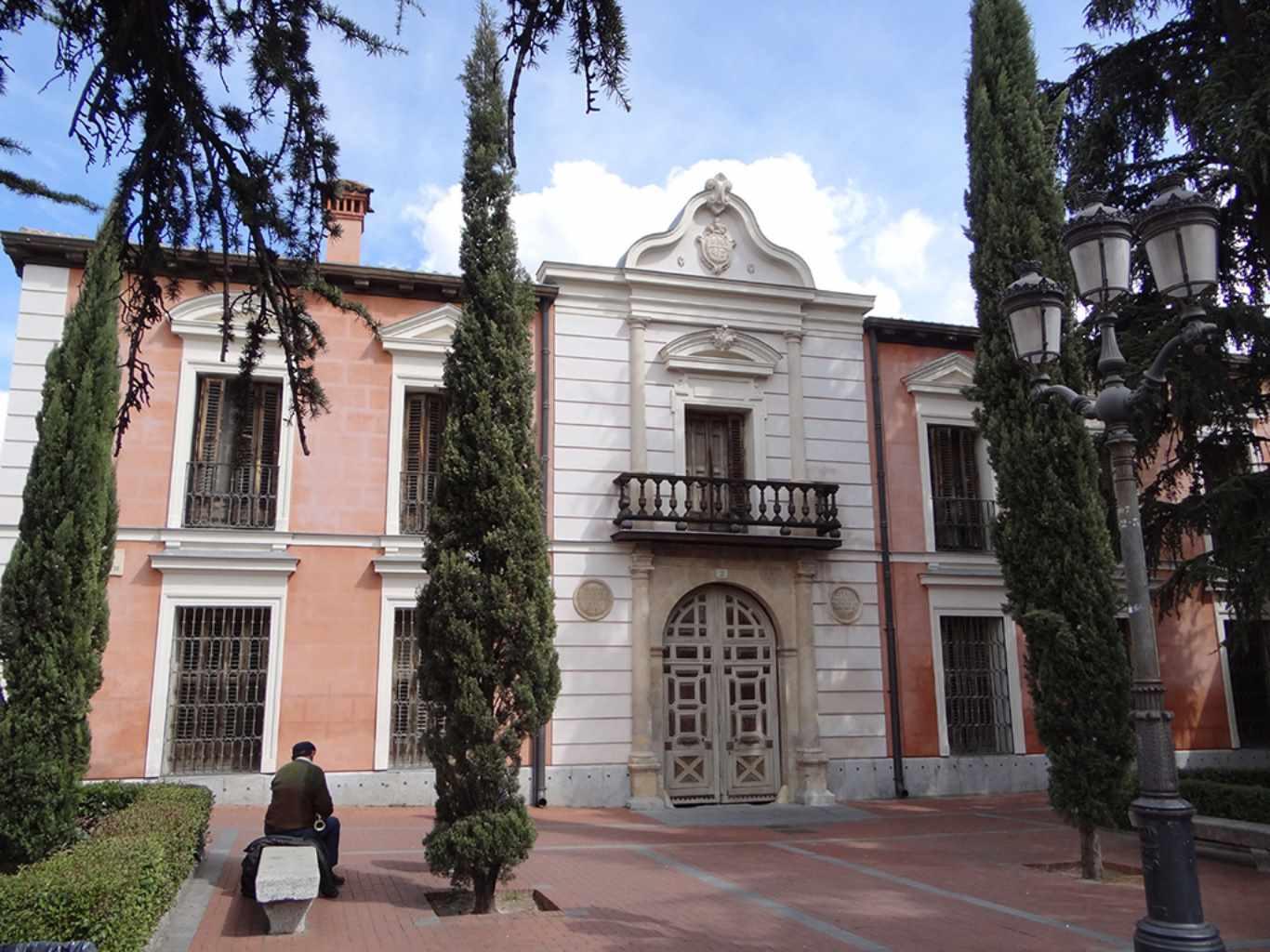 Alcalá judía