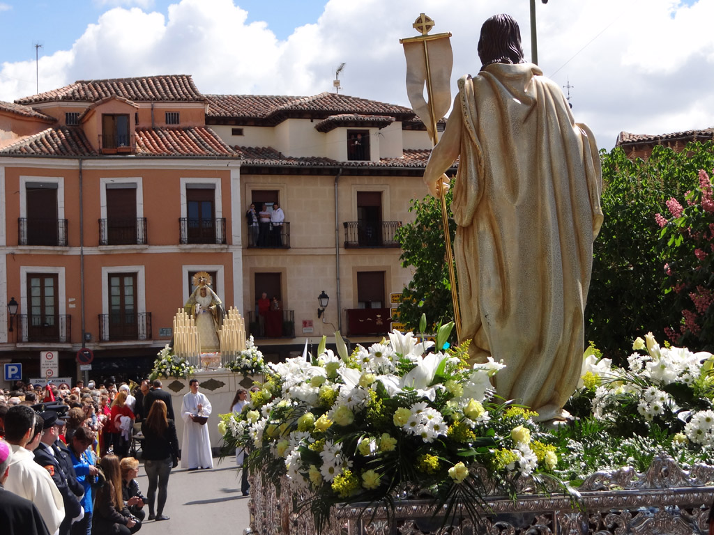 Domingo Resurrección 2014 (119)