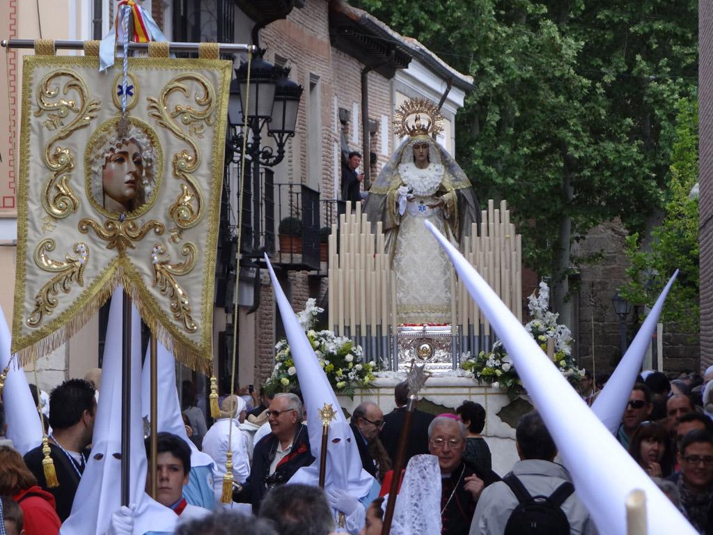 Domingo Resurrección 2014 (24)