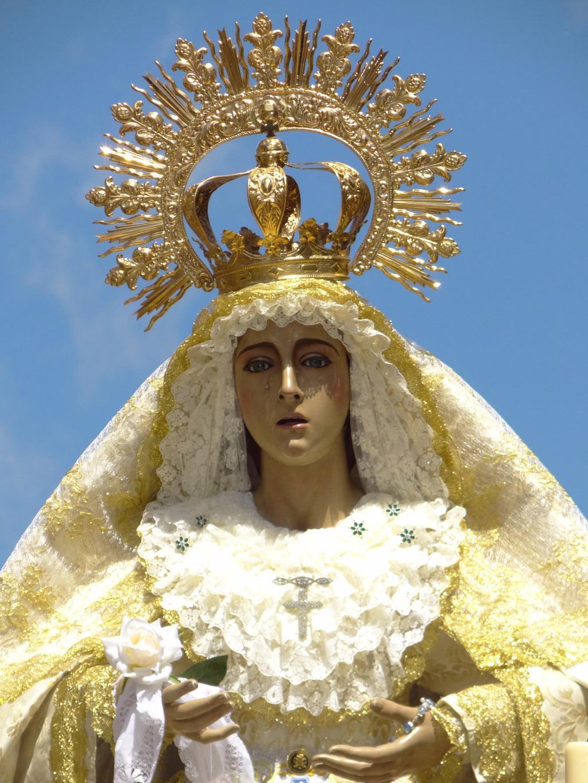 Domingo Resurrección 2014 (276)