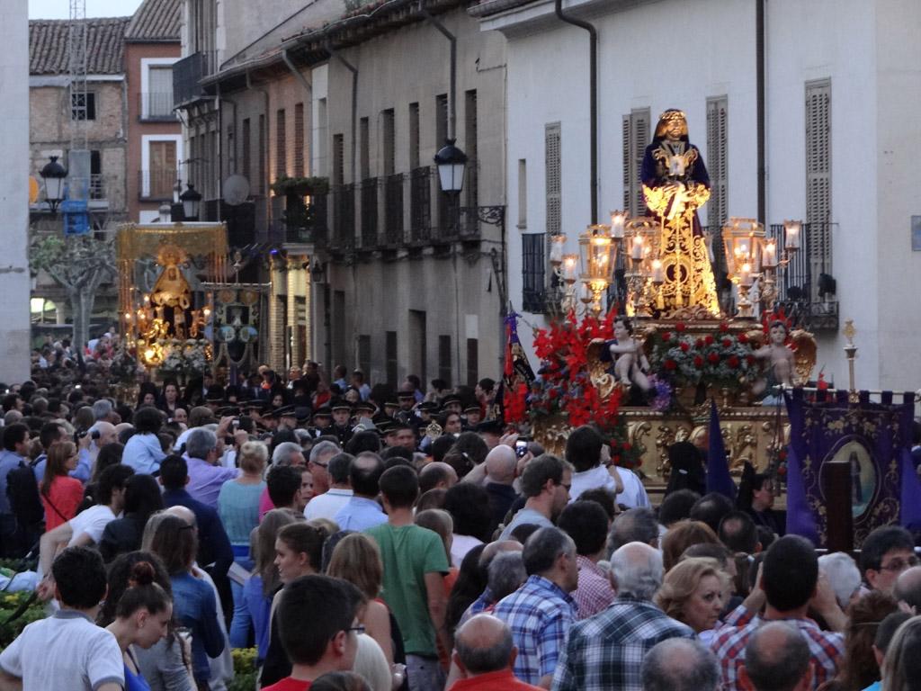 Jueves Santo 2014 (173)