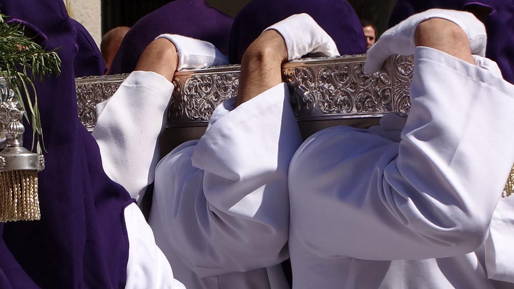 Procesión Domingo de Ramos 2014 (450)