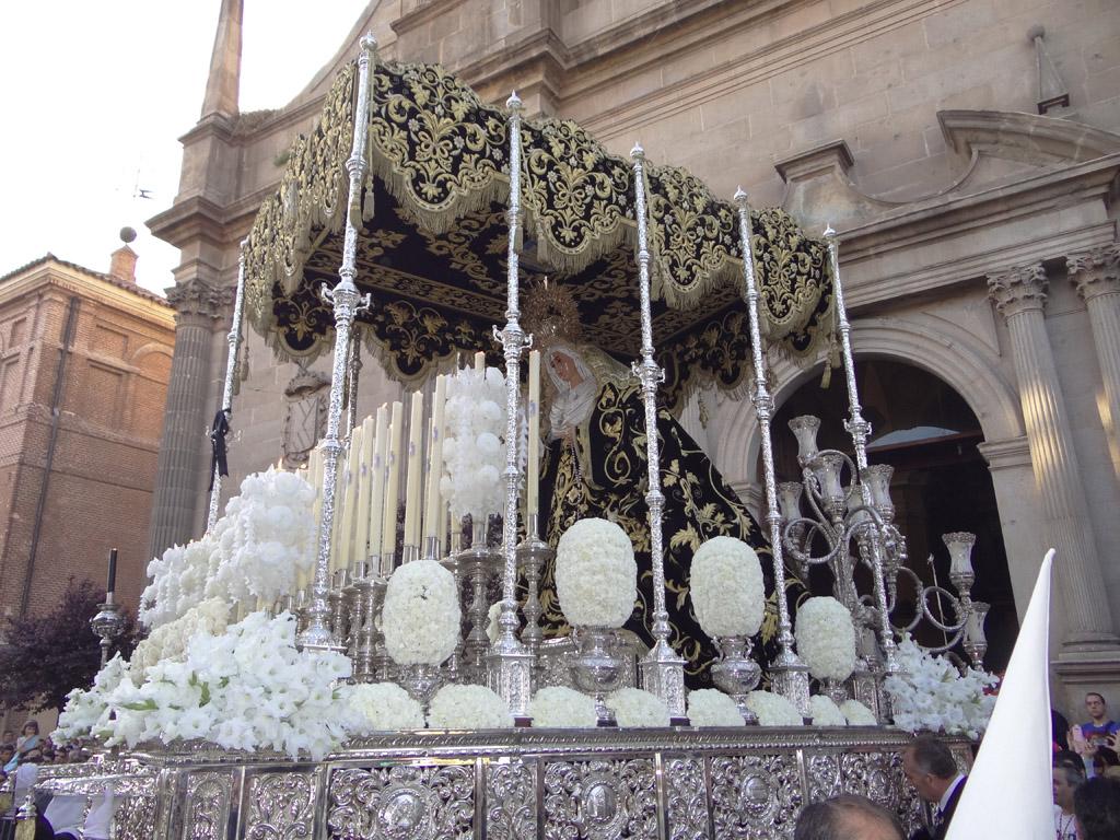 Vienes Santo 2014 (122)
