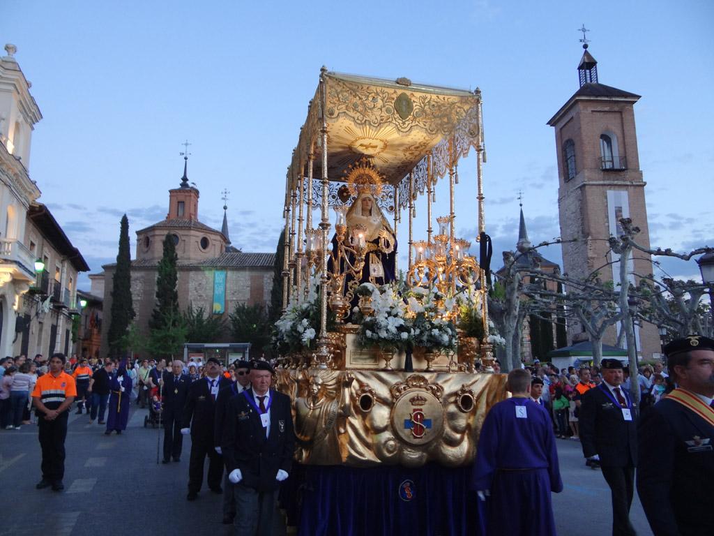 Vienes Santo 2014 (335)