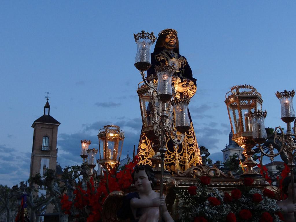 Vienes Santo 2014 (343)
