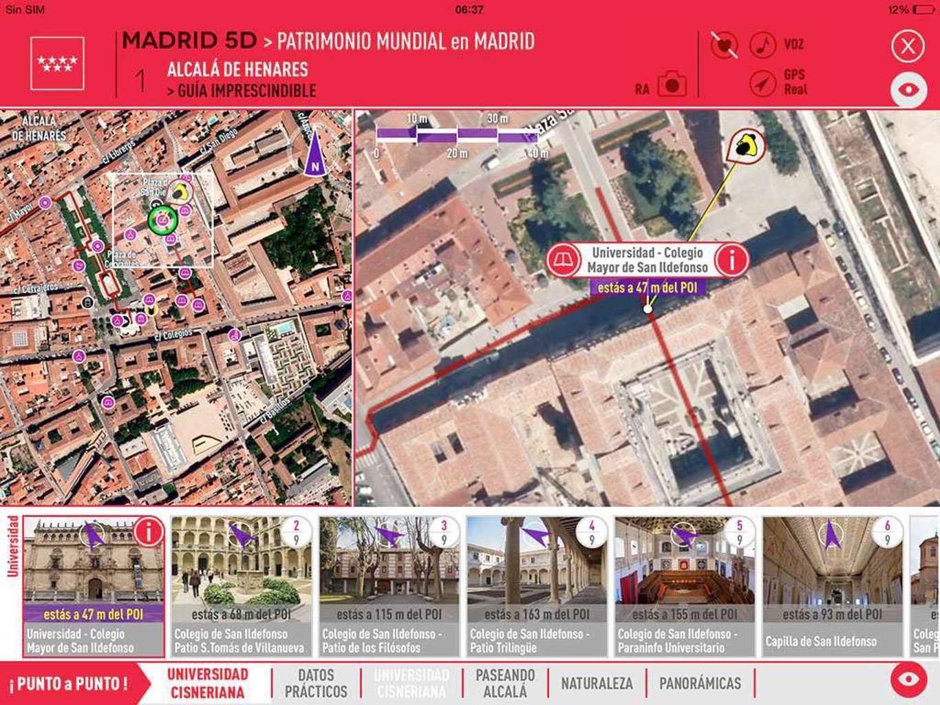 Madrid-5D-Alcala-de-Henares