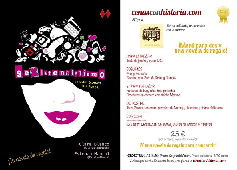 menu_libro_75ppp
