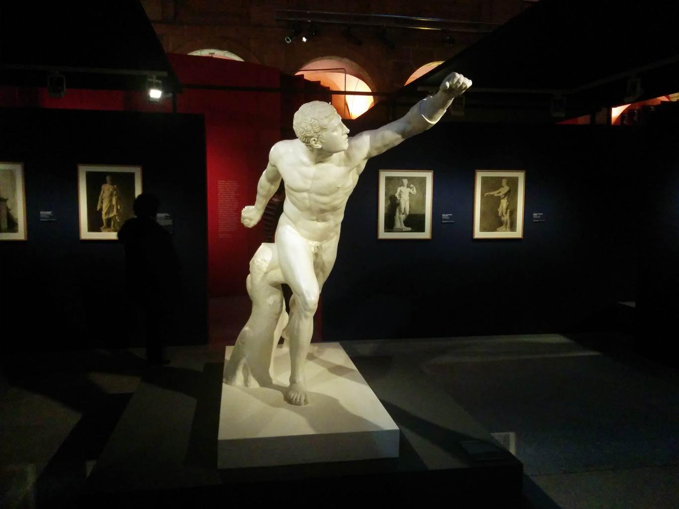 Dioses,-Héroes-y-Atletas---Museo-Arqueológico-(18)