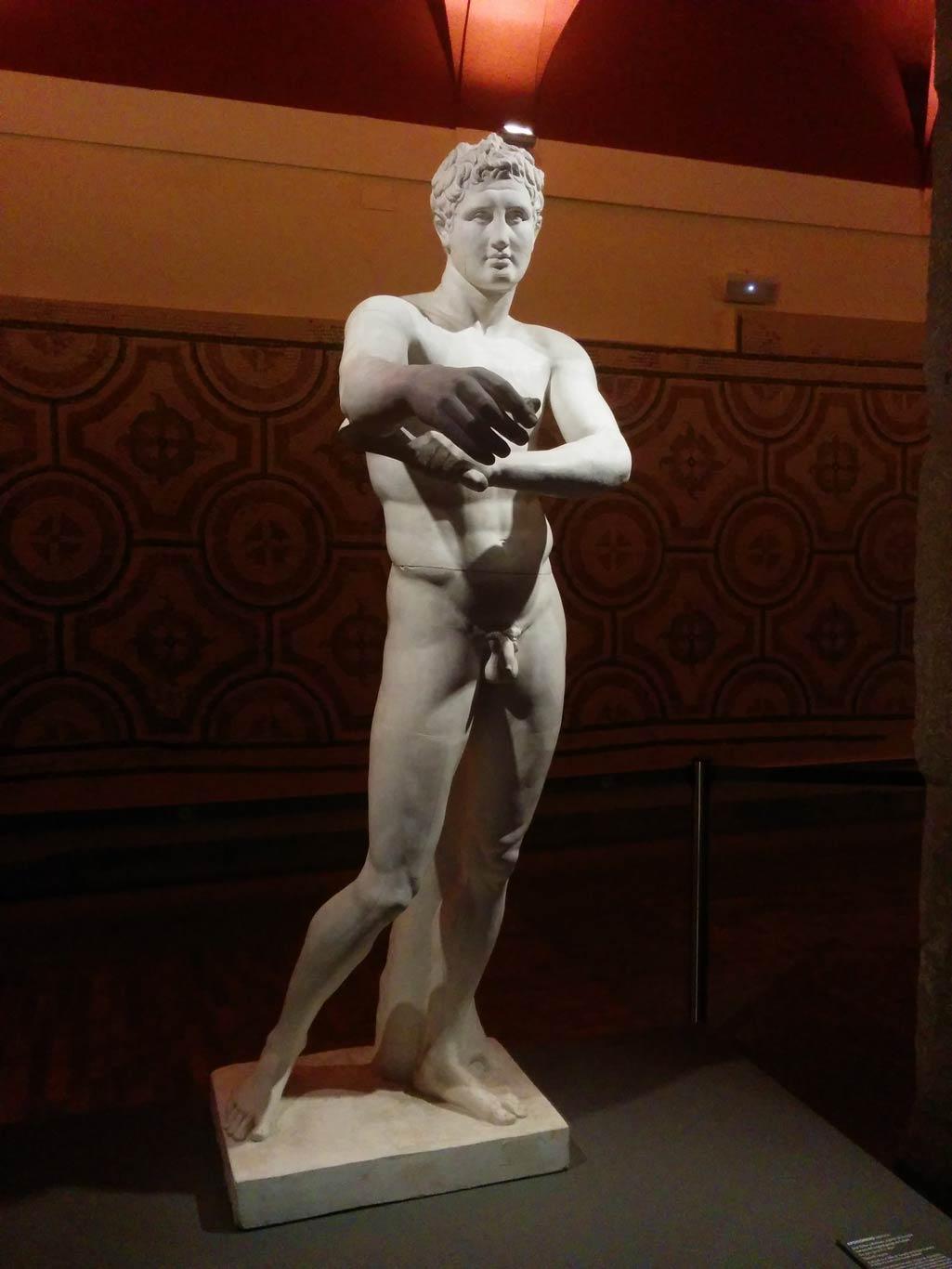 Dioses,-Héroes-y-Atletas---Museo-Arqueológico-(4)
