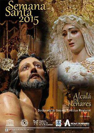 Semana_Santa_2015-cartel