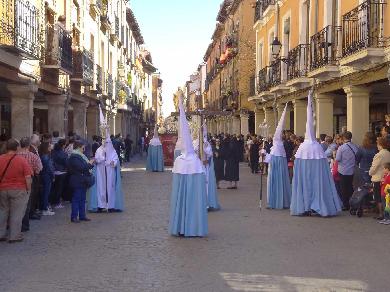 Domingo-de-Resurrección-2015-(1)