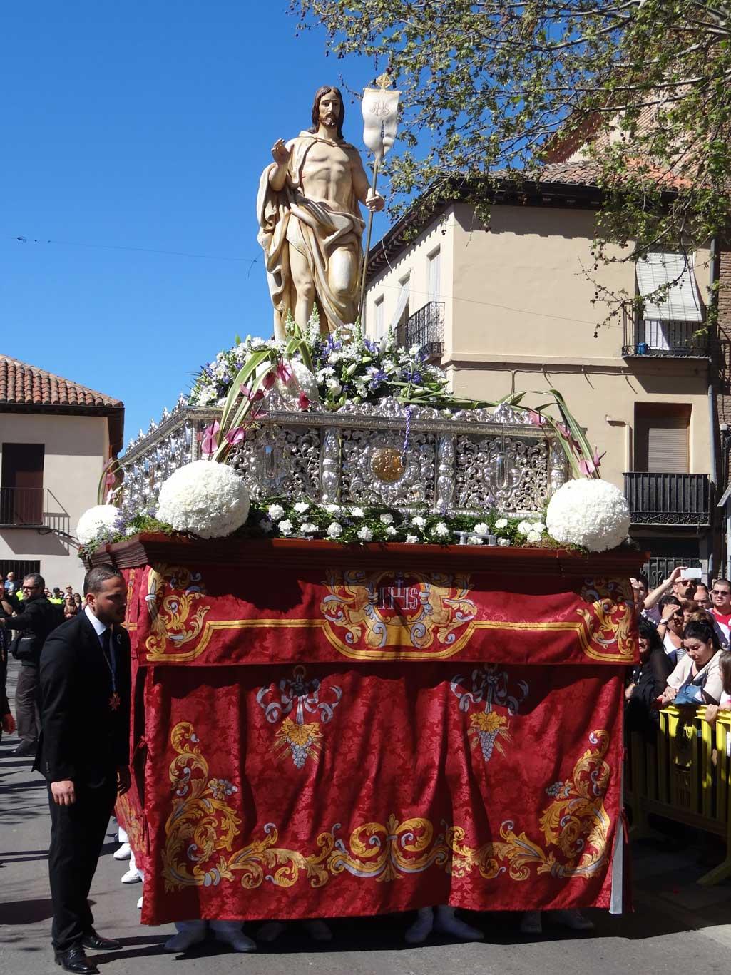 Domingo-de-Resurrección-2015-(107)