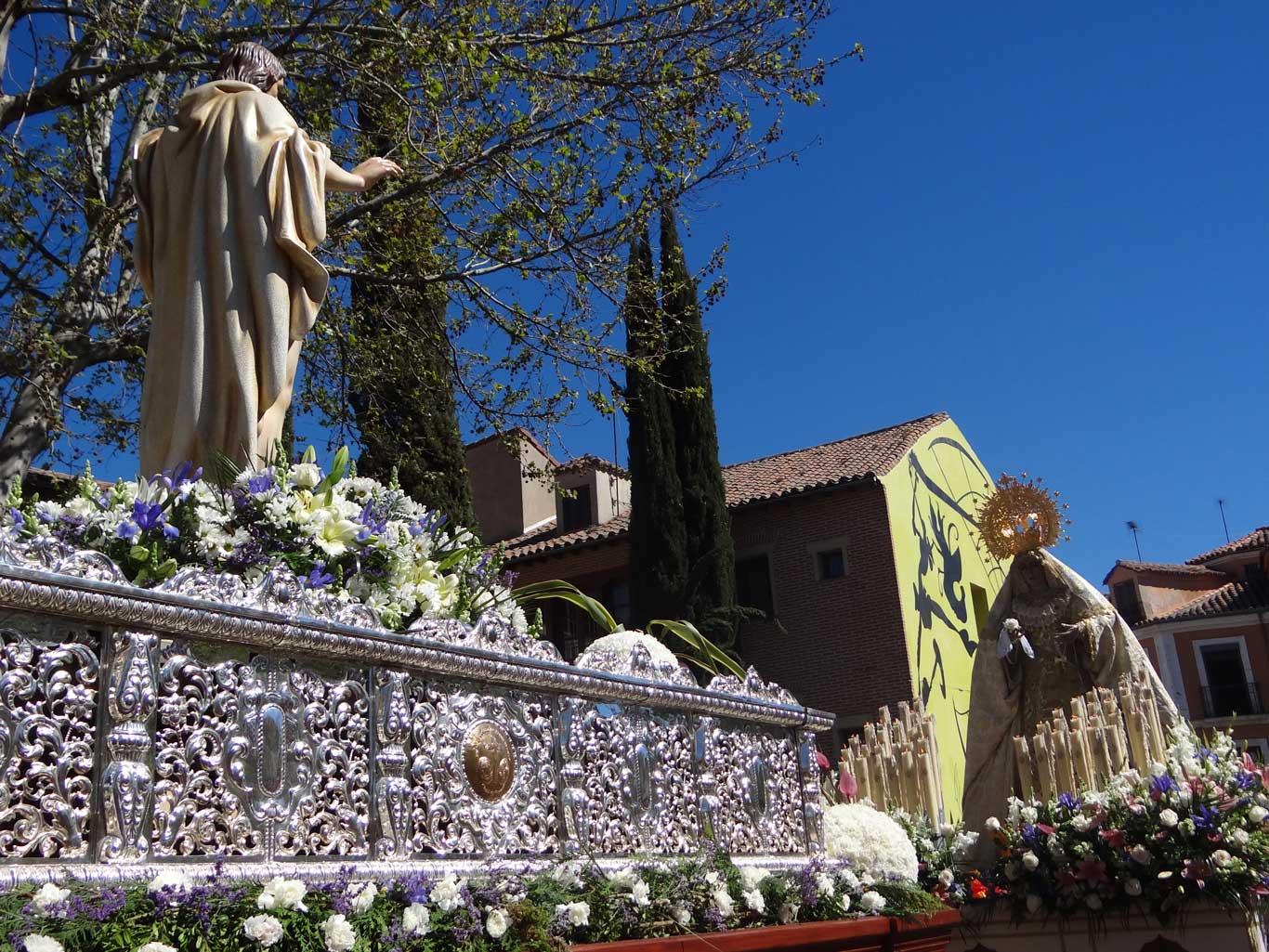 Domingo-de-Resurrección-2015-(130)