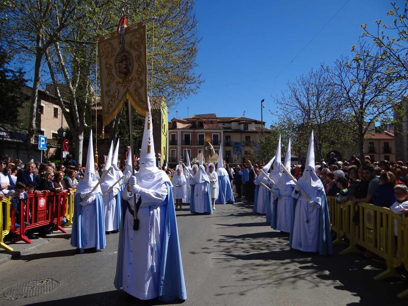 Domingo-de-Resurrección-2015-(181)