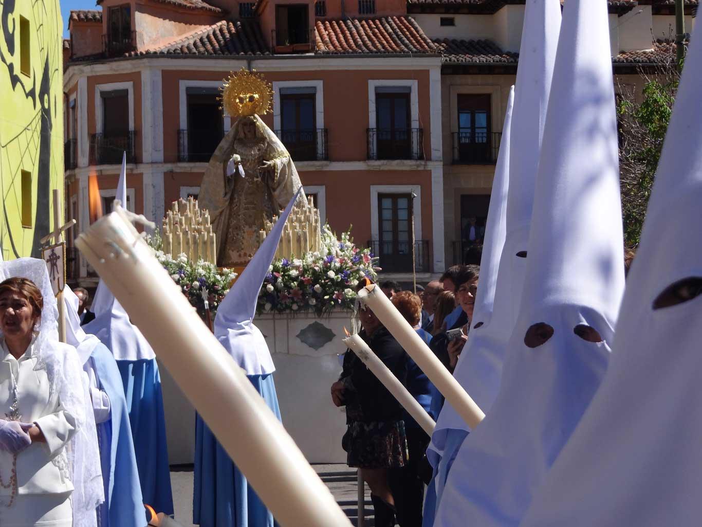 Domingo-de-Resurrección-2015-(186)
