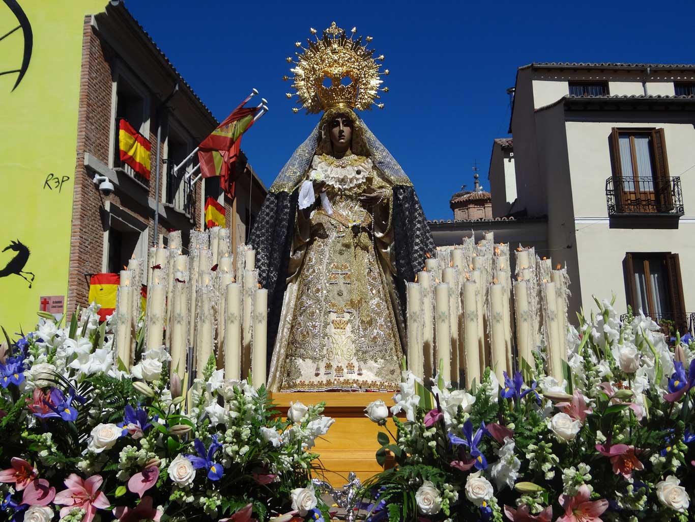 Domingo-de-Resurrección-2015-(77)