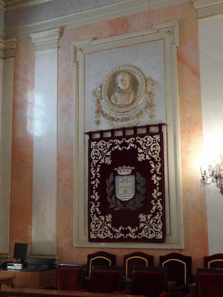Constitución Ayuntamiento 2015 - 1366 (309)