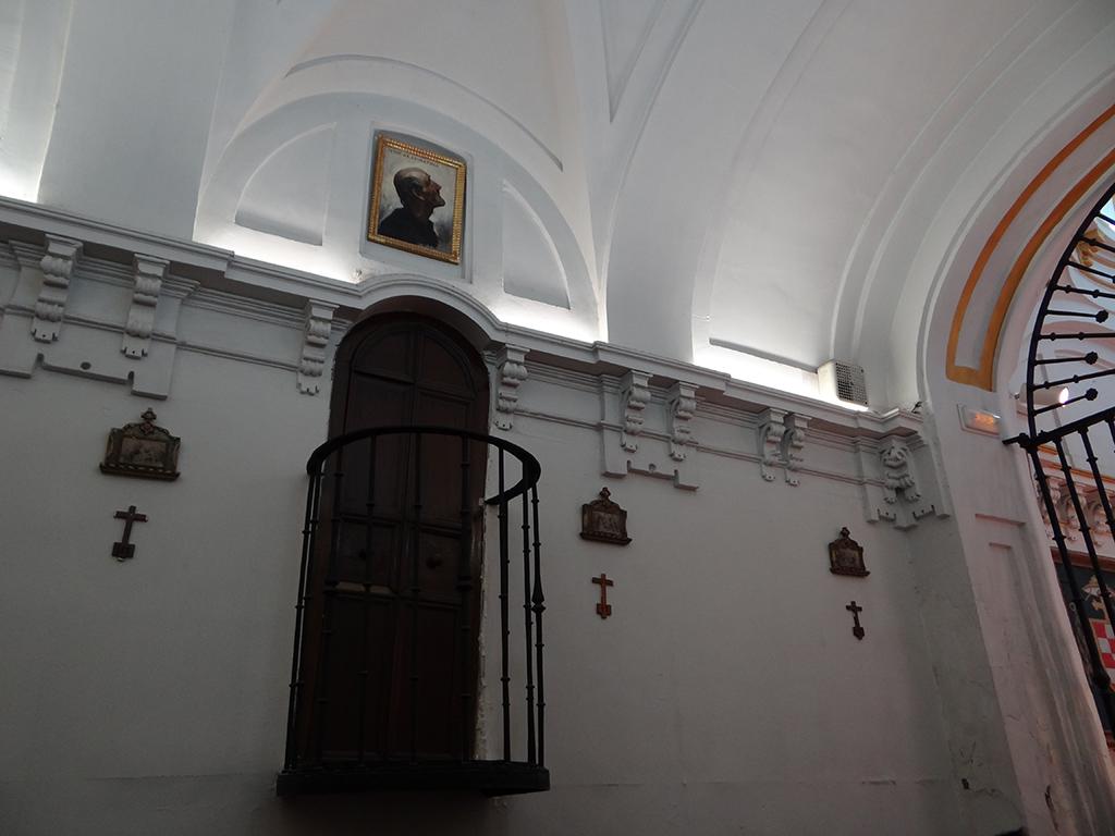 Ermita el Cristo de los Doctrinos (12)