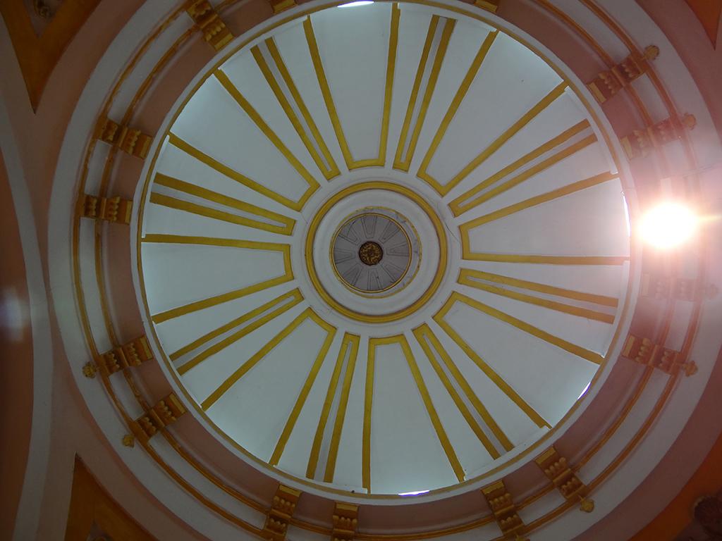 Ermita el Cristo de los Doctrinos (22)