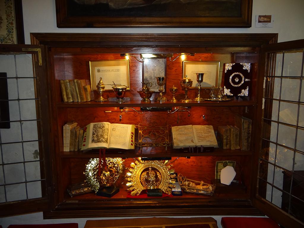 Ermita del Cristo de los Doctrinos (30)