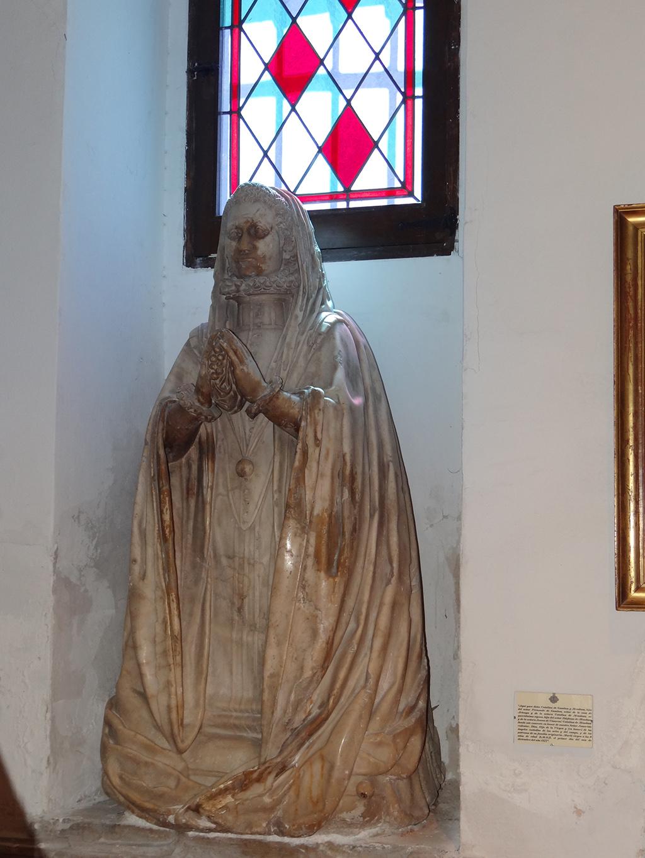 Ermita del Cristo de los Doctrinos (38)