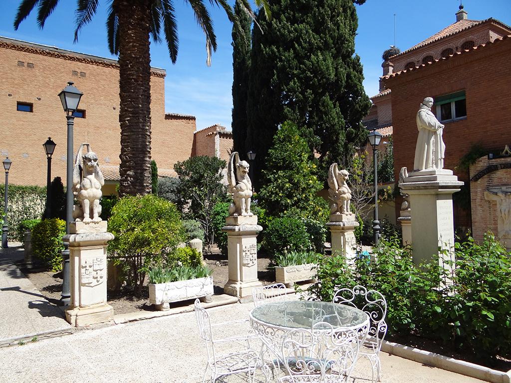 Ermita del Cristo de los Doctrinos (42)