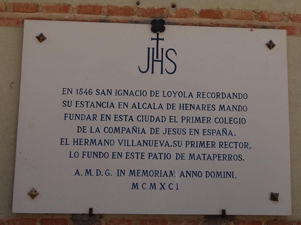 Ermita del Cristo de los Doctrinos (43)