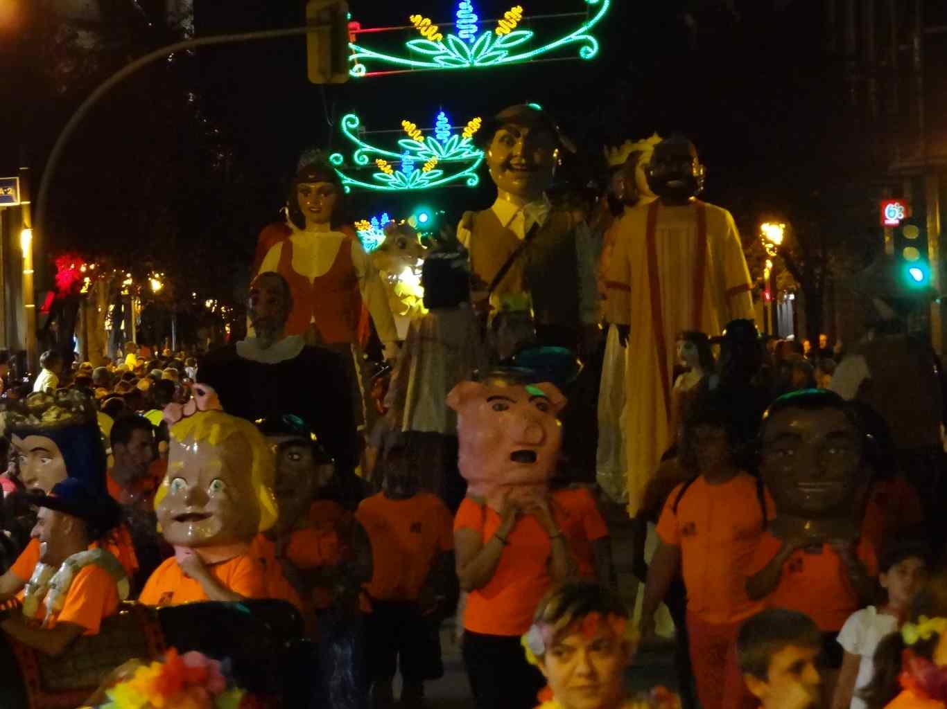 Cabalgata Ferias 2015 - 1366 (121)