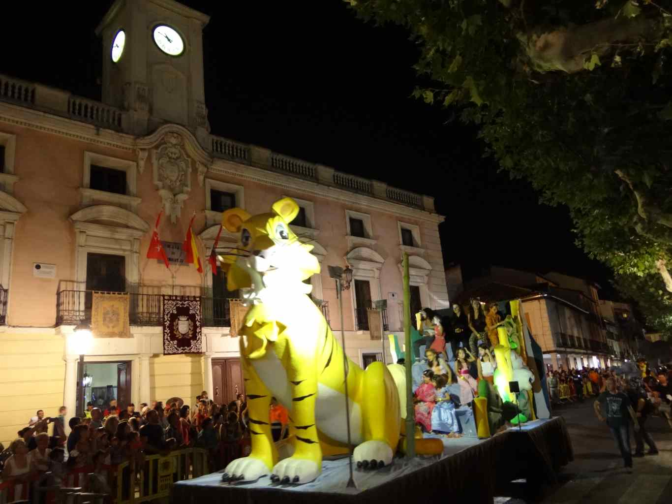 Cabalgata Ferias 2015 - 1366 (135)