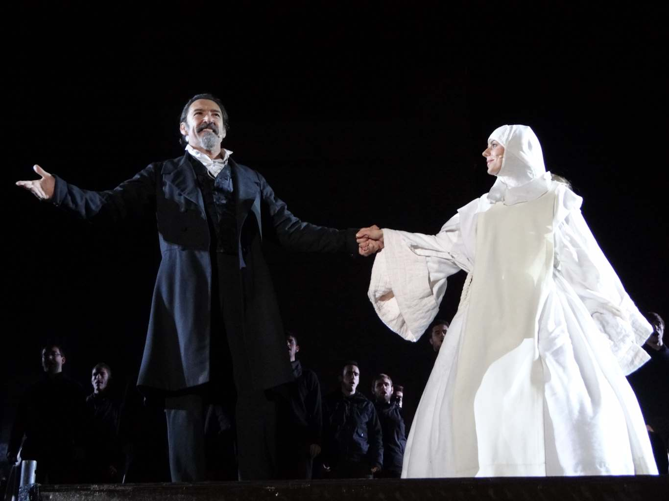 Don Juan en Alcalá 2015 (395)