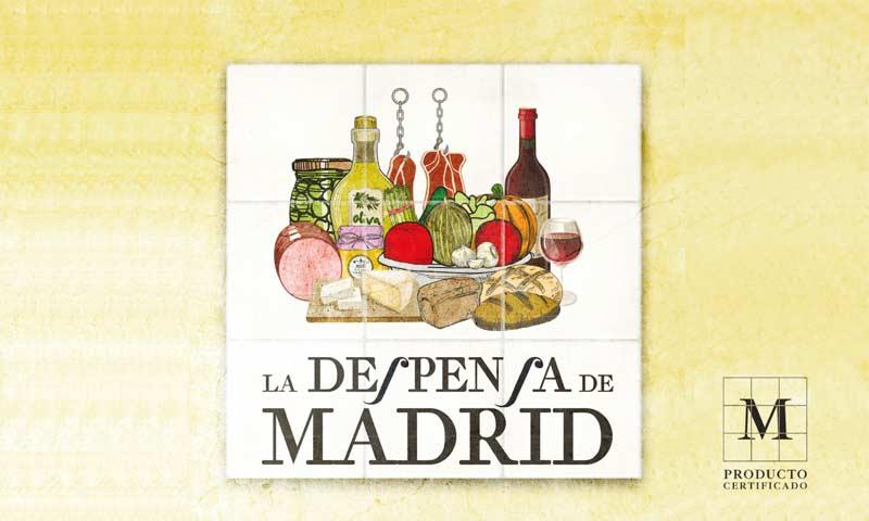 La-Despensa-de-Madrid