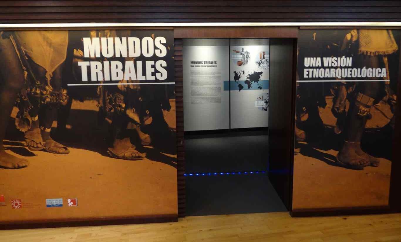 MAR 2015 Mundos Tribales (4)