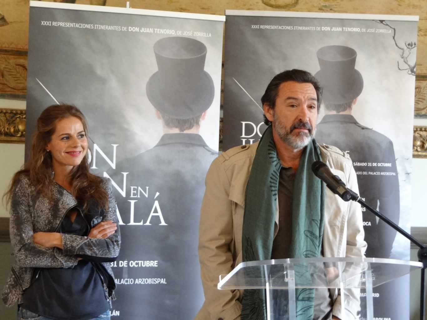 Presentación Don Juan en Alcalá 2015 (35)