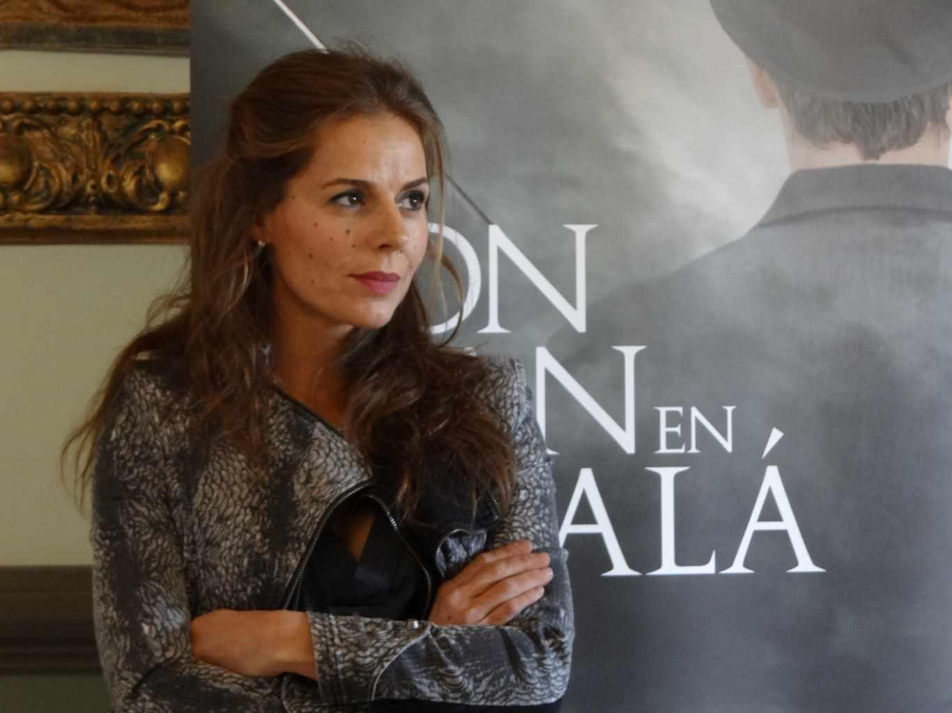 Presentación Don Juan en Alcalá 2015 (40)