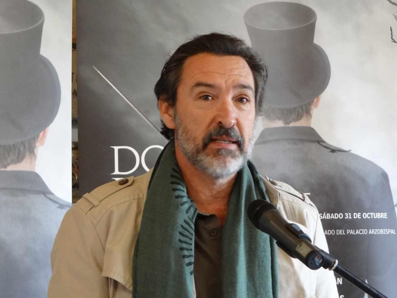 Presentación Don Juan en Alcalá 2015 (42)