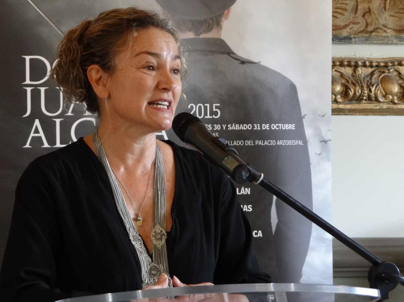 Presentación Don Juan en Alcalá 2015 (86)