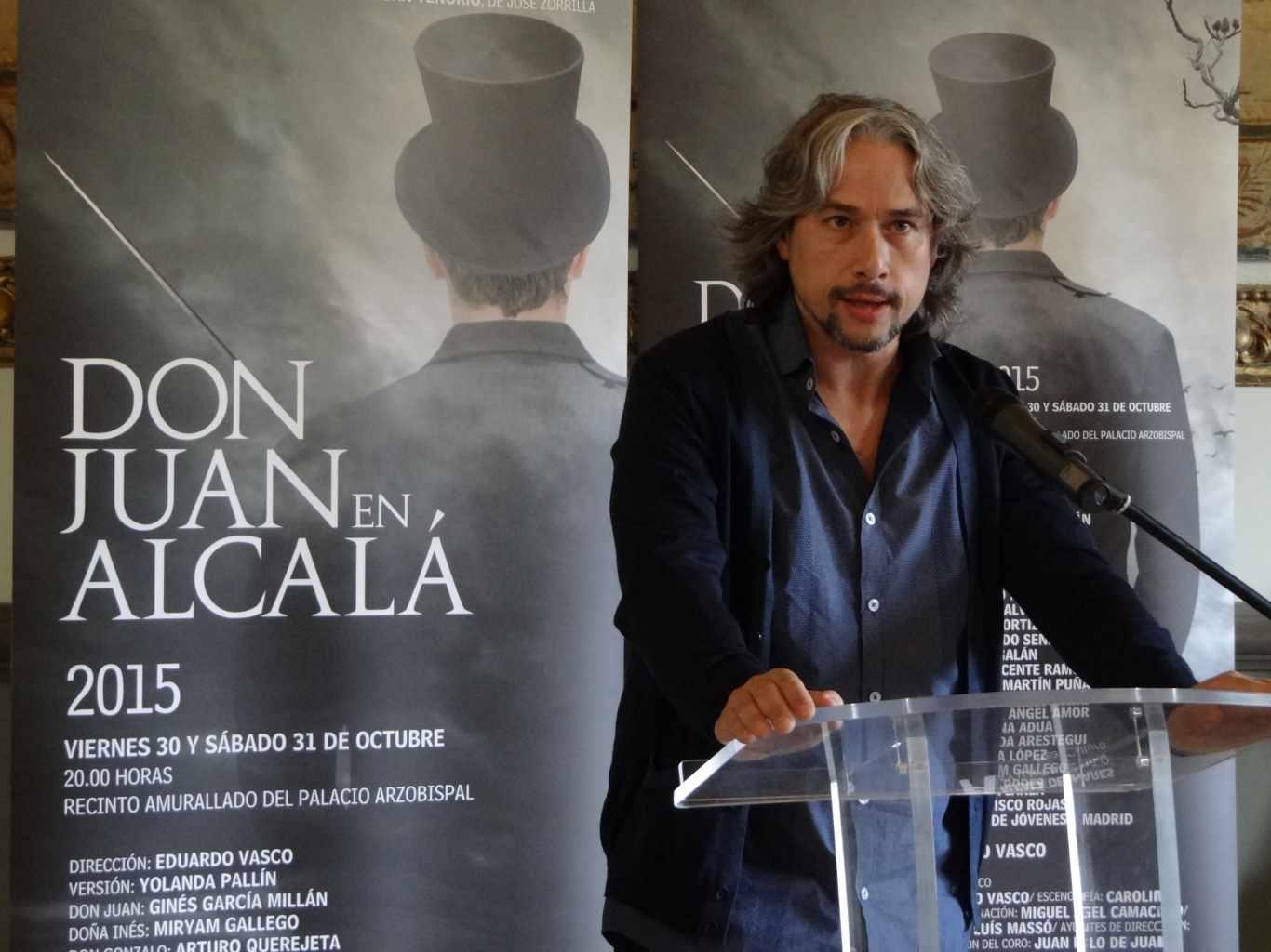 Presentación Don Juan en Alcalá 2015 (96)