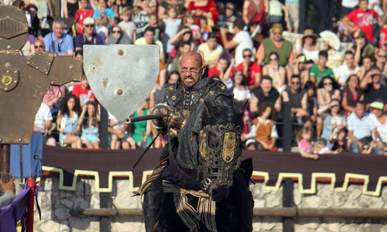 Torneo-medieval-3