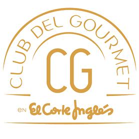 logo-club-gourmet