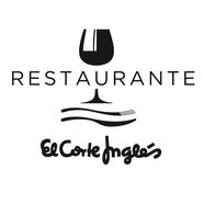 Restaurante El Corte Inglés Alcalá de Henares