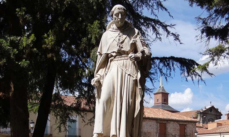 Cardenal-Cisneros-(1)