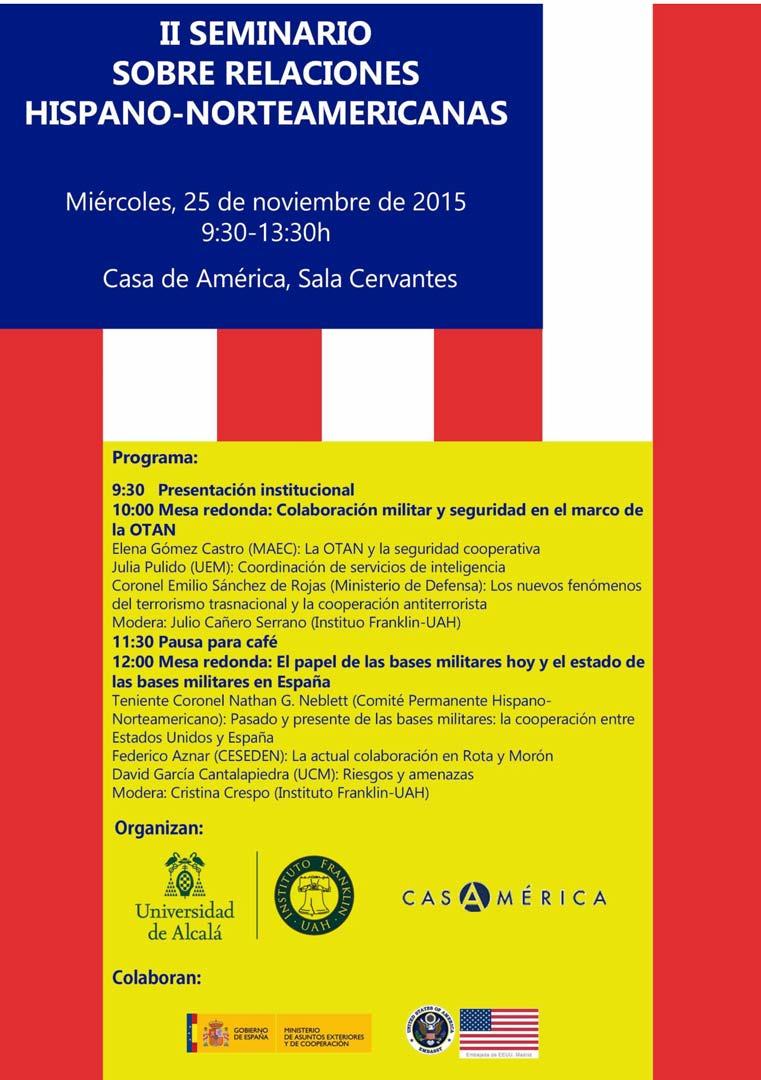 Seguridad-y-colaboración-estratégica-en-las-Relaciones-Hispano-Norteamericanas