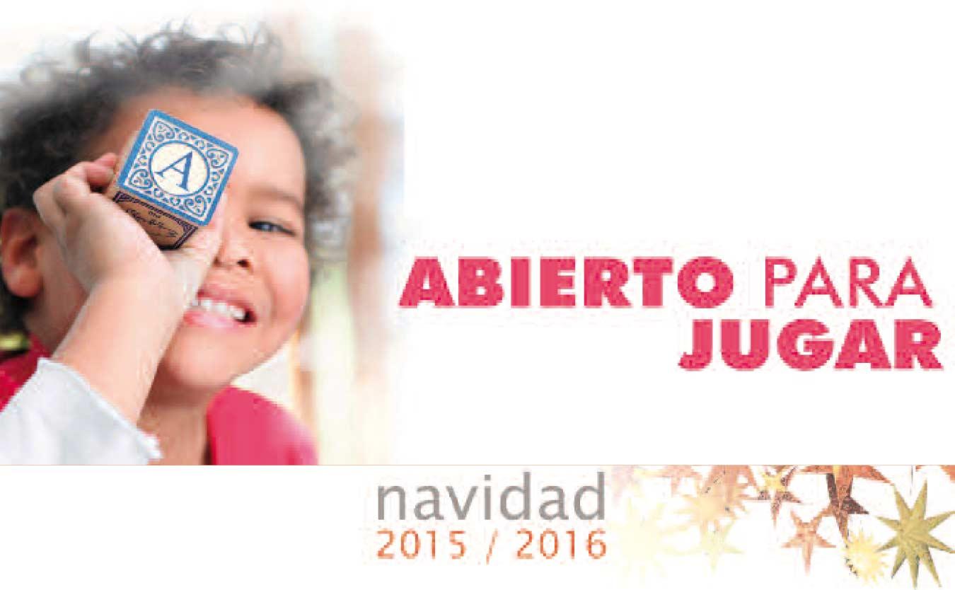 Programa-completo-Navidad-2015-2016-7