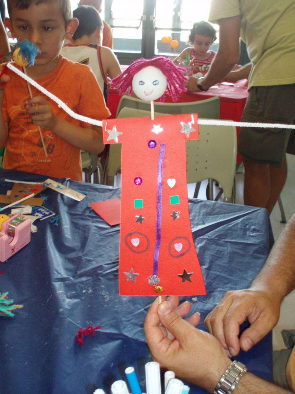 taller_de_marionetas_1