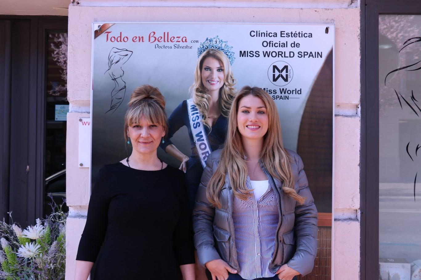 Mireia La Laguna Miss Mundo 2016 (54)
