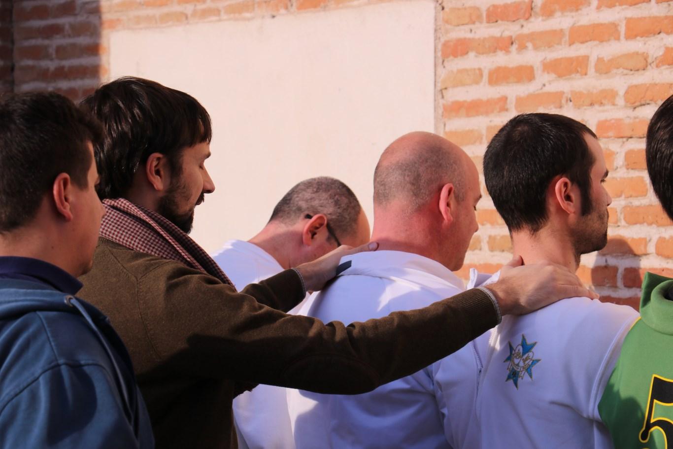 Preparativos Cofradías 1366 (102)