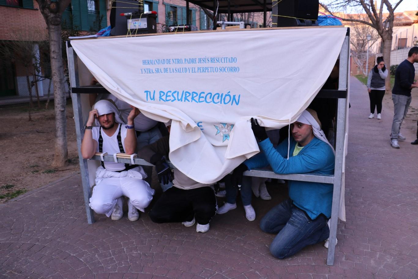 Preparativos Cofradías 1366 (181)