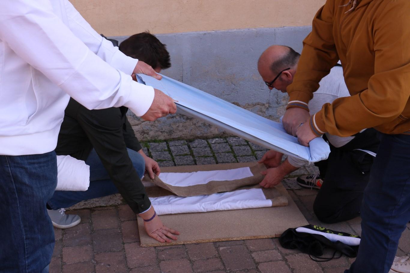 Preparativos Cofradías 1366 (21)