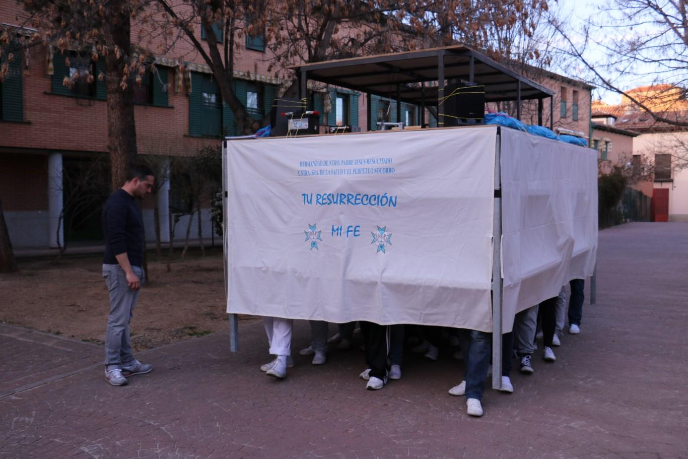 Preparativos Cofradías 1366 (213)